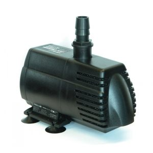 Hailea HX 8890 Water Pump
