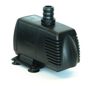 Heailea HX-8810 Water Pump
