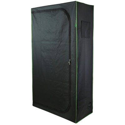 Hydrogarden LightHouse Lite GrowTent 0.5m