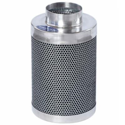 Phresh Filter 125x300mm