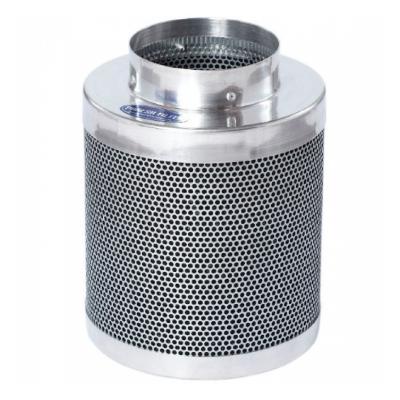 Phresh Filter 150x300mm