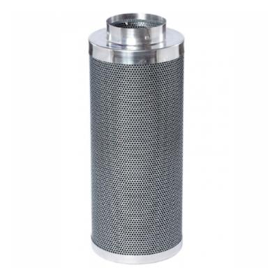 Phresh Filter 150x600mm