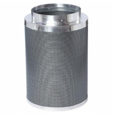 Phresh Filter 315x600mm