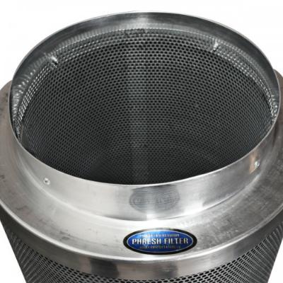 Phresh Filter 315x1000mm