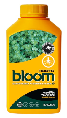 Bloom ROOTS 1L.