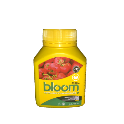 Bloom CAL 300ml