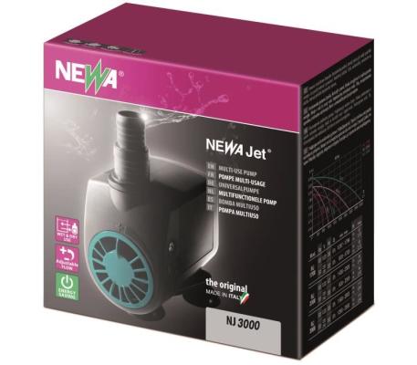 NEWA Jet 3000 Pump