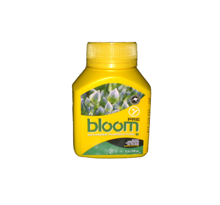 Bloom PRE 300ml.