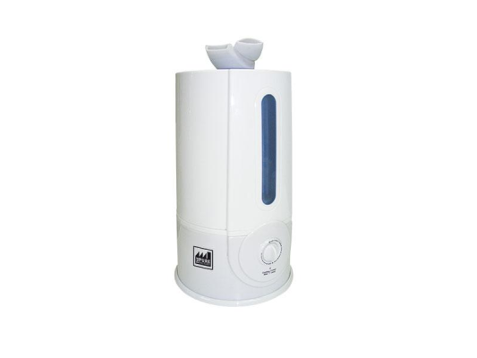 Pure Factory 4L Humidifier.