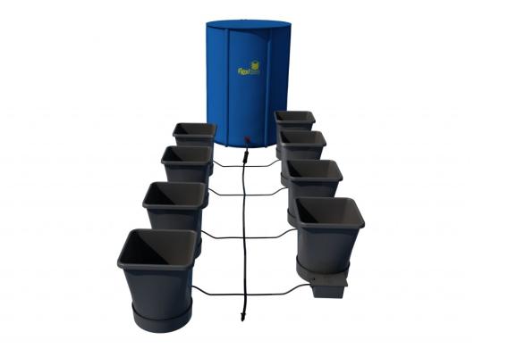 Autopot 8 pot XL System 25L