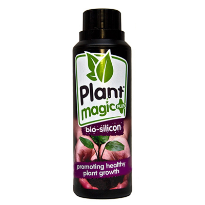 Plant Magic Bio Silicon 500ml