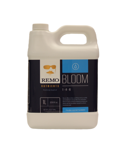 Remo Bloom 1L