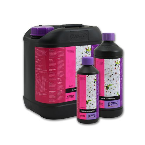 Atami Bloom Stimulator 500ml