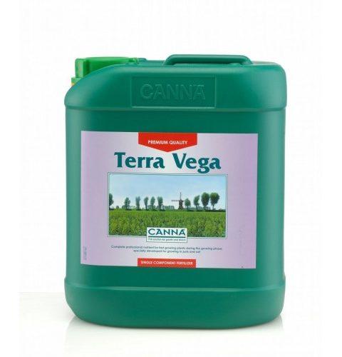 canna-terra-vega-10l-500×500