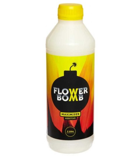 flower-bomb-700px