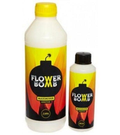 n-a-flower-bomb_30999_650x650