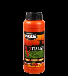 Vitalize-1-Ltr-700x700