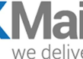 ukmail size