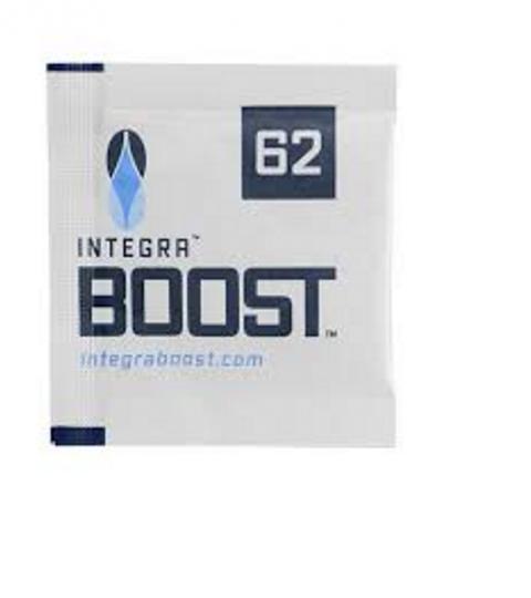 integra boost 62 8g