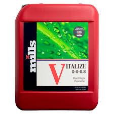mills Vitalize 5 L